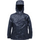 Regatta Pack-It II - Veste Enfant - bleu